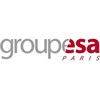 Concours d'entrée du Groupe ESA-Paris