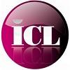 Ecole de Commerce ICL (Institut Commercial Lyonnais)