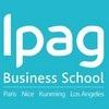 Concours IPAG 1ère année