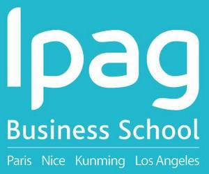 Digital Challenge Banque Populaire Rives De Paris L Ipag Obtient