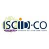Avec l'ISCID-CO, la réussite n'a pas de frontières