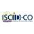 ISCID-CO International Business School