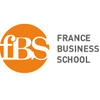 France Business School - Programme Grande École
