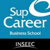 Sup Career - INSEEC Alternance