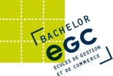 Les annales du Concours Bachelor EGC