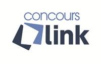 Calendrier 2016 du Concours Link -  Concours d'Écoles de commerce Post-Bac