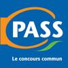 Les annales du Concours Pass