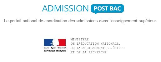 Admission Post-Bac : le calendrier 2015