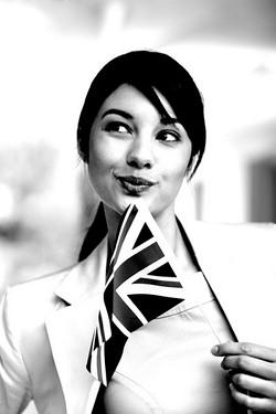 Une nouveauté en exclusivité chez Ecoris : Bachelor CCM Parcours International !