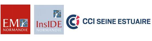 Première édition du Startup Weekend Le Havre les 14, 15, 16 novembre 2014