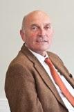 Henri Neyrand - PDG de l'Ecole Euridis