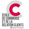 L'École de commerce et de la relation clients vous ouvre ses portes samedi 11 avril 2015