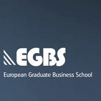 EGBS - Filière comptable et Filière expertise-comptable de Bac à Bac+5