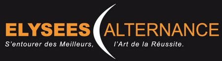 Groupe Elysees Alternance