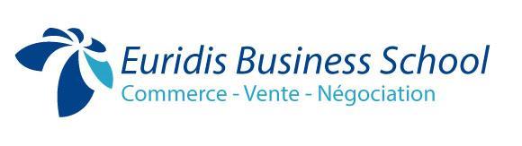 La vente dans le secteur du Numérique par Henri Neyrand - PDG d'Euridis