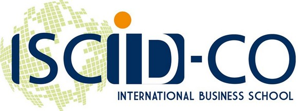 ISCID-CO International Business School