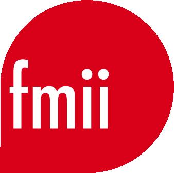 4ème édition du fmii - Forum des métiers de l'industrie immobilière - le 12 février au CNIT à La Défense