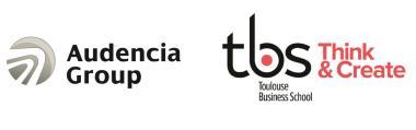 Audencia Group et Toulouse Business School