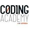 Coding Academy by Epitech