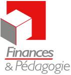 Finances & Pédagogie