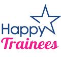 Happy Trainees