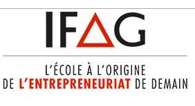 IFAG - École de Management