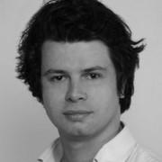Vincent Rouvière, Professeur en Entrepreneuriat, Responsable de l'Incubateur IPAG Business School