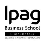 Incubateur IPAG Business School