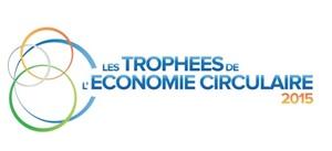 les Trophées de l'économie circulaire