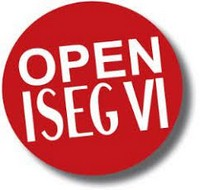 "Challenge ""OPEN ISEG"" de l'ISEG Group"