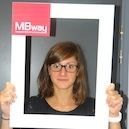 MBWAY - Marion Le Provost, Promotion 2014 - MBA MCE