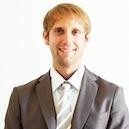MBWAY - Benjamin Dorriere, Promotion 2014 - MBA MRH