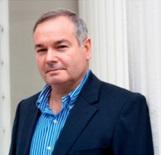 Jean-Guy Bernard, Président de l'Association Passerelle