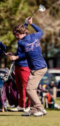 6ème édition de la « Smuggler Golf Cup » : le plus grand tournoi de Golf étudiant de France