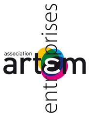 l'Association Artem Entreprises