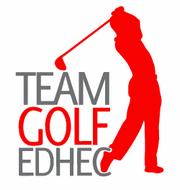 Association TeamGolf EDHEC