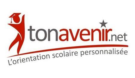 TonAvenir.net, l'unique réseau spécialisé dans l'orientation scolaire  100% personnalisée et 100% efficace