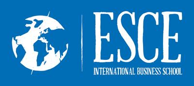 ESCE : École Supérieure du Commerce Extérieur