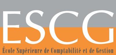 ESCG - École Supérieure de Comptabilité et de Gestion