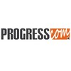 PROGRESS COM - Progress Com : Programme Bachelor Communication & Marketing