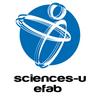 SCIENCES-U EFAB Paris - Les Bachelors Immobilier / Ressources Humaines