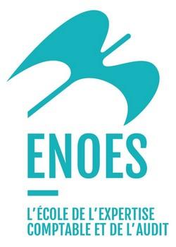 ENOES, l'école de l'expertise comptable et de l'audit