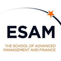 ESAM - Ecole de Management
