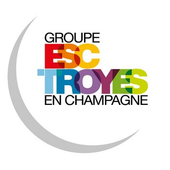 Le Groupe ESC Troyes