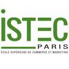 Istec - Ecole Supérieure de commerce et de Marketing