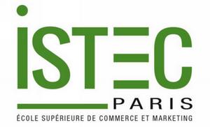 ISTEC Paris
