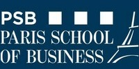 PSB (Paris School of Business ex-ESG Management School)
