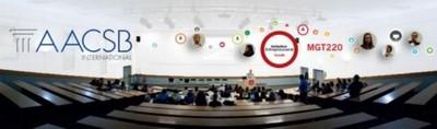 "ESSCA - initiative ""Innovation That Inspire"""