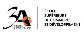 Ecole Supérieure de Commerce et Développement 3A
