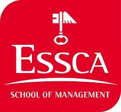 ESSCA - École de Management